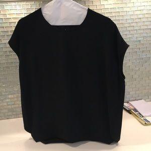 MM Lafleur Didion black top.